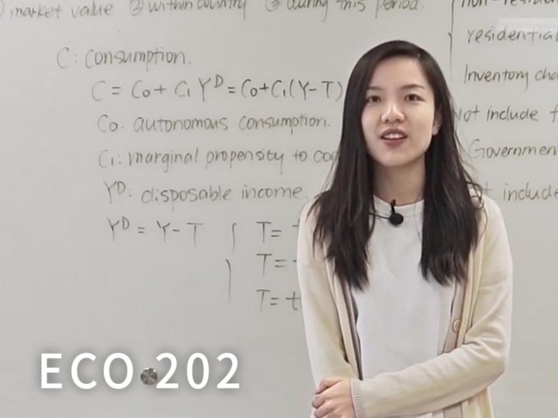 ECO 202
