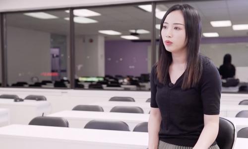 interview-陈婵